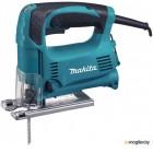 Профессиональный электролобзик Makita 4329