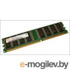 Память DDR 1Gb 400MHz kefu OEM PC-3200 3rd