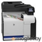 HP LaserJet Pro 500 MFP M521dn A8P79A
