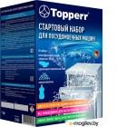 Прочие Topper 3304 Стартовый набор для ПМ