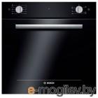 Bosch HGN10E060