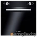 Bosch HGN10G060