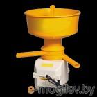 Сепаратор молока Фермер ЭС-01, 60 Вт, производительность 80 л/ч