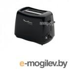 Тостер Moulinex TT110232