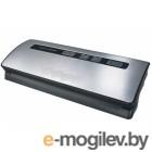 Вакуумный упаковщик Redmond RVS-M020 серебристый