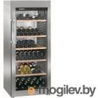 Винный шкаф LIEBHERR Винный шкаф LIEBHERR/ 165x60x73.9см, мультитемпературный, емкость (в бутылках): 201