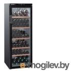 Винный шкаф Liebherr Винный шкаф Liebherr/ 165х60х73.9, климатический, 200 бутылок