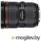 Canon EF 24-70MM 2.8L II U