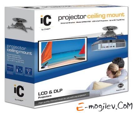 iC PR-IA1t для проектора
