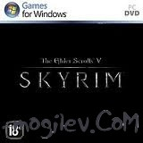 The Elder Scrolls V: Skyrim (PC, Jewel)