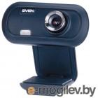 Sven IC-950 HD