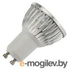 Лампа LED Thomson TL-MR16W-5W220V GU10, 100-240V, 3000K, 5W, 400 Люмен