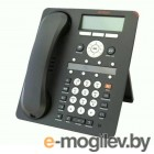 Интернет-телефония Avaya IP PHONE 1608-I BLK (700508260)