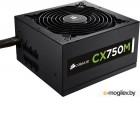Corsair 750W Builder Series CX750M