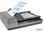 Xerox DocuMate 3220 A4 планшетный