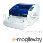 Xerox Documate 4799 DADF (протяжной) +Kofax PRO  A3