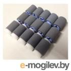 Комплект роликов (для лотков 2,3,4,5,6) HP LJ Enterprise 600 M601/602/603 (6шт RM1-4571 + 6шт RM1-0036) (CE988-67904)