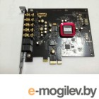 Creative Sound Blaster Z SB1502 PCIE BULK