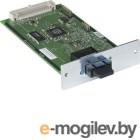 Сетевая карта PS1129 Gibabit Fibre Optic network card for KUIO slot
