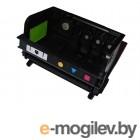 Печатающая головка HP OJ 6000/6500/7000/7500 / PS B209/B210/B109/B110/B010A (CN643A/CD868-30001/CD868-30002/CD869-30001)