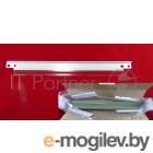 Дозирующее лезвие (Doctor Blade) HP LJ 2100/4000/4100  10штук