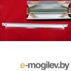 Дозирующее лезвие (Doctor Blade) HP LJ 5000/5100  10штук