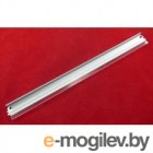 Дозирующее лезвие (Doctor Blade) Samsung CLP-310/310N/315, CLX-3170FN/3175  10штук (цена за упаковку)