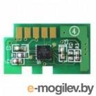Чип Samsung ML216x/SCX3400/3405/3405F/3405FW/3407/SF-760 (MLT-D101) 1.5K
