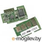 Чип к картриджу Samsung SL-M2620/2820/M2670/2870 (Hi-Black) new, MLT-D115L, 3K