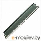 ракель (Wiper Blade) HP LJ 1010/1200/1000w/1012/1015/1018/1020/1022/1300/1150/1100/AX  10штук