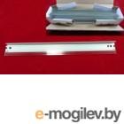 Ракель (Wiper Blade) HP LJ P1005/1006/1505/1102/1566/1606/M1120/1522