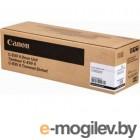 Фотобарабан Canon C-EXV8 7623A002AC magenta для CLC2620/3200/3220/IRC2620/3200/3220
