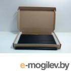 Вал заряда (PCR) HP LJ P1005/1006/1505/1102/1566/1606/M1120/1522  10штук (цена за упаковку)