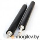 Вал резиновый (нижний) Kyocera KM-1620/1650/2050/2550 (Hi-Black)