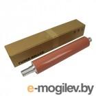 Вал тефлон. Konica-Minolta bizhub PRO 1051/1200/ PRESS 1250 (A0G6730411/A0G6730400)