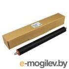 Резиновый вал Ricoh Aficio MP4000/5000 (AE020199)