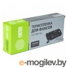 Cactus CS-TTRP136 (2x100м) для факсов Panasonic (KXF-A136) FP10х/121/128/141/195/2хх/300