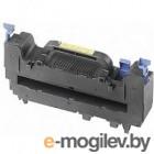 OKI Блок термозакрепления (печка) для C610/C711, 60,000 стр. A4 (44289103)