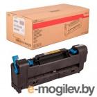 OKI Блок термозакрепления (печка) для C8600/C8800/MC860/MC861/MC851/C801/C821/C810/C830, 100,000 стр. А4 (43529405)