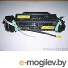 Печь Samsung CLP-320/325/CLX-3185 (JC91-00978A)
