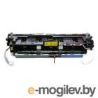 Печь Samsung CLP-600/600N (JC96-04239C/JC96-03438A)