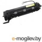 Печь Samsung ML-1650/1651/Phaser 3400 (JC81-00393A/JC96-02077A/126K22090)