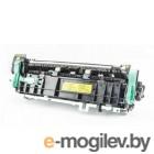 Печь Samsung SCX-5835/5935/Phaser 3635/WC 3550 (JC91-00924A/JC96-05064A/JC91-00925E/126N00341/126N00327/126N00290)