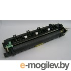 Печь Samsung SCX-6220/6320/WC M20/4118 (JC96-03022A/B/C/JC91-00966A/104N00037/002N02278/002N02357)