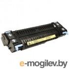 Печь в сборе HP Color LJ 3000/3600/3800/2700/CP3505 (RM1-4349/RM1-2743/RM1-2764)