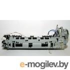 Печь в сборе HP Color LJ CM1015/CM1017 (RM1-4313)