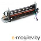 Печь в сборе HP Color LJ Pro 300 M375/ Pro 400 M475 (RM1-8062)