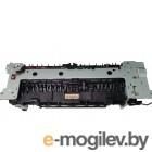 Печь в сборе HP Color LJ Pro M176/M177 (RM2-0167)
