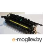Печь в сборе HP LJ Pro M1536/ MF4410/4430/4450/4550/4570 (RM1-7577)