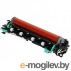 Термоузел BROTHER HL-2130/2230/2240/2250/DCP-7055/7060/7065/MFC-7360/7460/7860 (LY3704001/LY2488001)